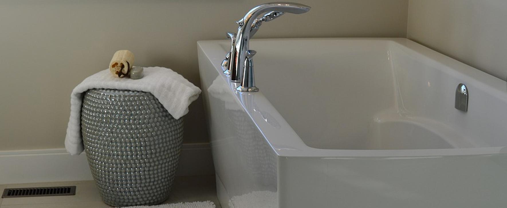 chauffagiste et plombier au mans confort energie concept sarthe. Black Bedroom Furniture Sets. Home Design Ideas